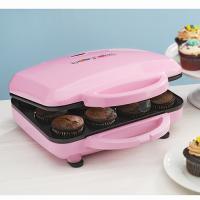 Baby Cakes Full Size Cupcake Maker