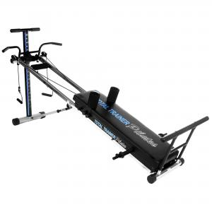 Weight Benches by Bayou Fitness Products