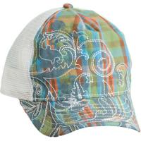 Liberty Mountain Tonal Print Ball Cap Assorted Colors