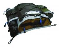 Chinook Aquatidal 25 (Yellow) Kayak Bag