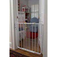 Cardinal Gates Auto Lock Child Safety Gate