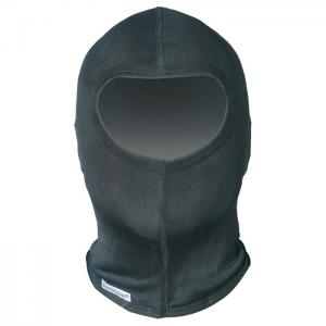 Balaclavas, Hoods & Facemasks by Terramar