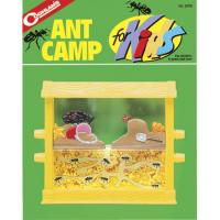 Coghlan's ANT CAMP FOR KIDS