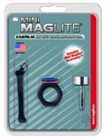 MagLite - AA Mini Mag Accessory Kit