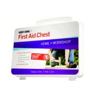 Adventure Medical EZ Care Home & Workshop First Aid Kit