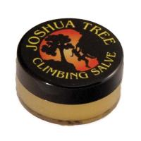 Joshua Tree Mini Climber Salve