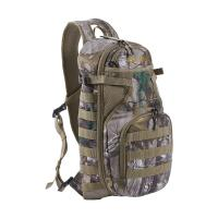 Tour 800 Ambi Single Strap MOLLE Pack