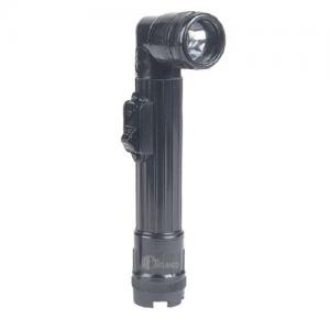 Battery-Powered Flashlights by 5ive Star Gear
