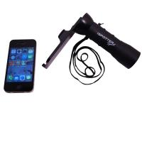 iScope iSpotter Sport iPhone 6 for Outdoors