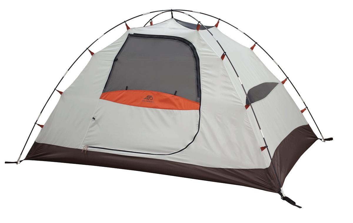 ALPS Mountaineering Taurus 2 Person Fiberglass Pole Tent  sc 1 st  C&ing Gear Outlet & Mountaineering Taurus 2 Person Fiberglass Pole Tent