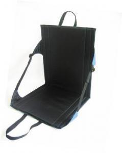 Crazy Creek Comfort Chair/Stadium Seat