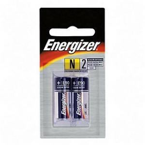 Camcorder Batteries/Chargers by Energizer