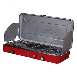 Stoves and Grills by Brunton