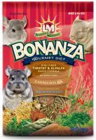 Bonanza Chinchilla