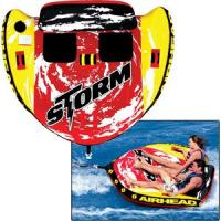 AIRHEAD Storm II