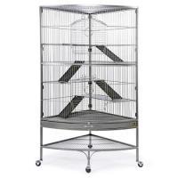 Large Coner Ferret Cage