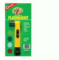 Coghlans Flashlight For Kids
