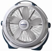 "Lasko 20"" Wind Machine, 3-Speed"