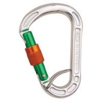 Climbing Technology Parabiner Belay Bar Single