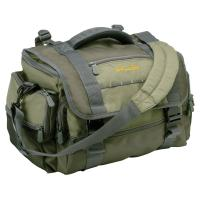 Platte River Gear Bag