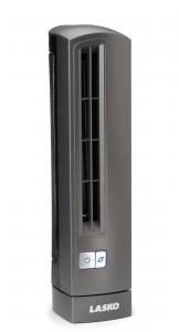 Heaters & Air Conditioners by Lasko