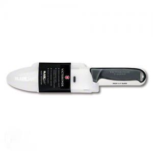Knife Sheaths by Victorinox