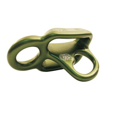KONG Ghost Multi-use Belay Device