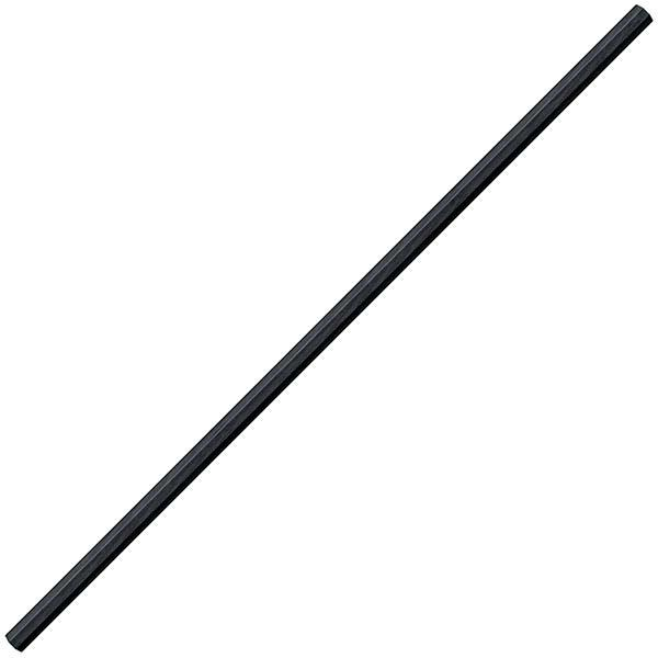 Cold Steel Knives Training Staff, Black Polypropylene, 54 inch
