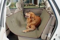 Waterproof Hammock Seat Cover