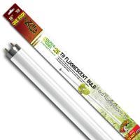"Tropical Series T8 18""bulb 15w"