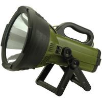 Cyclops C18MIL-FE Thor X Colossus 18 Million Candle Power Rechargeable Spotlight