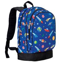 Olive Kids Out of this World Sidekick Backpack