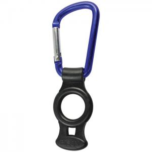 Carabiners by Bison