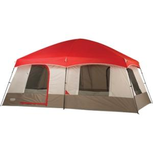 Wenzel Timber Ridge Family Tent