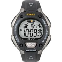 Timex Ironman Mens 30-Lap Athletic Watch
