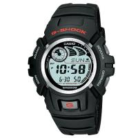 Casio G-Shock Watch w/10 Year Battery