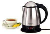 Chef's Choice SmartKettle Electric Cordless TeaKettle
