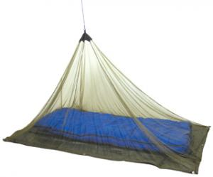 Stansport Mosquito Net, Single