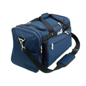 Gear/Duffel Bags by Schiek