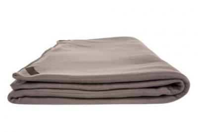 Kamp Rite Fleece Cot Pad