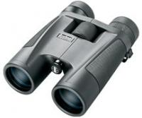 Bushnell 8-16x 40 mm Zoom Powerview®  Roof Prism Binoculars
