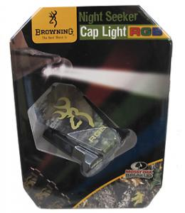 Other Camp Lights by Browning