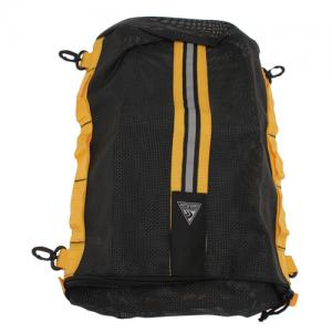 Gear/Duffel Bags by Seattle Sports