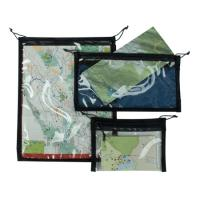 Equinox Hellbender Map Case Large