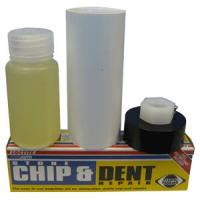 Clipper In-Hull Transducer Mounting Kit - Transducer Not Included