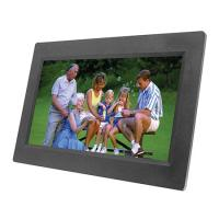 "NAXA  10.1"" Digital Photo Frame"