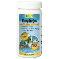 Easystrips 6-in-1 Test Kit