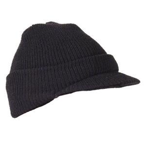 Ascot Hats by Liberty Mountain