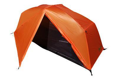 Paha Que Bear Creek 200 Tent
