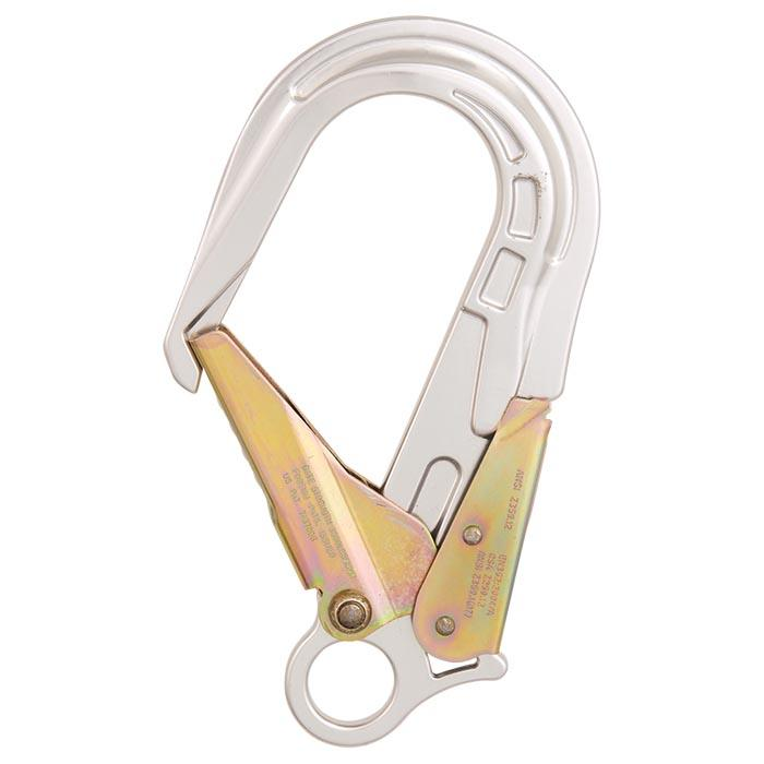 Liberty Mountain Pro Hook With ANSI Gate